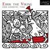 Carnival of Venice (feat. Bergen Tuba Quartet)