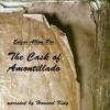 The Cask of Amontillado - Part 24