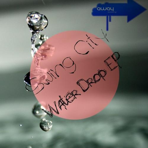 Water (Original Mix)