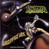 Turtle Wax (Funkaholics Anonymous) (Album Version)