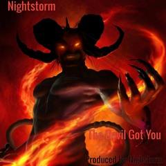 The Devil Got U