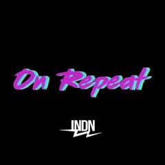 Jay Dollard - On Repeat (Prod. Dillygotitbumpin)