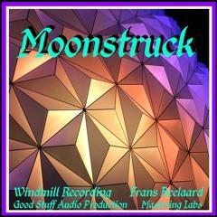 Moon Struck