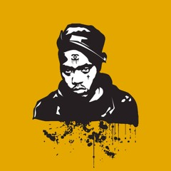 "Hard Type Beat (Nas, Notorious BIG Type Beat) - ""Stray Dogs"" - Rap Instrumentals"