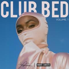 Club Bed Volume. 1