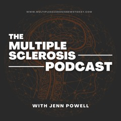 Interview with Meghan Beier, PhD, Neuropsychologist & Expert on Mood and Cognition Symptoms