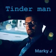 Tinder Man