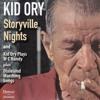 Joe Turner Blues (feat. Teddy Buckner, Frank Haggerty, Charles Oden, Caughy Roberts, Cedric Haywood & Jesse Sailes)