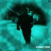 Don Toliver Vs. No Idea (Logic1000 Remix)
