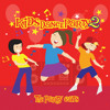 Under The Sea (Kids Dance Party 2 Album Version)