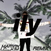Surf Mesa - ily (i love you baby)(feat. Emilee) (Marv!n K!m Remix) [FREE DOWNLOAD]