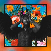 Lil Nas X - MONTERO (Renzyx VIP Remix)