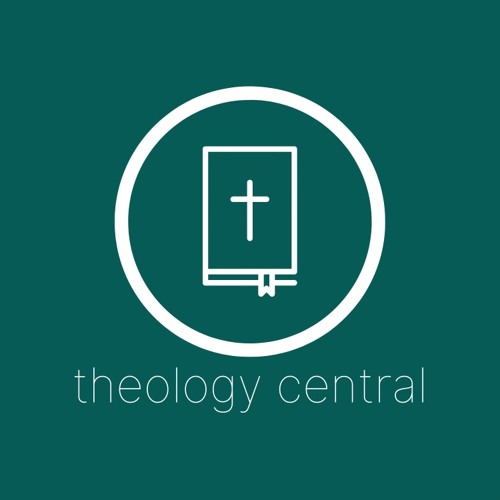 Christianity and the Vaccine Microchip Theory