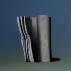 The Caretaker - Everywhere At The End Of Time