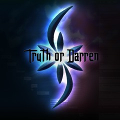 Truth Or Darren - Duality LP (Preview)