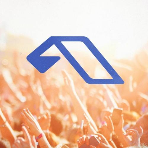 Anjunabeats Rising – 21.05.2021