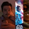 Noah Recaps and Reviews The Star Wars Sequel Trilogy (Part 3, The Rise of Skywalker)