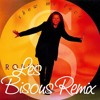 Download Robin'S - Show Me Love ( Les Bisous Remix ) Extended Mp3