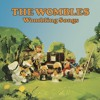 The Wombles Warning