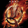 """Again (From """"The Hunger Games: Catching Fire"""" Soundtrack)"""
