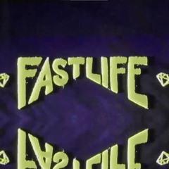 Vita Veloce Freestyle RMX - Gue Pequeno
