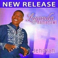 Jehovah Modimo