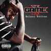 Game's Pain (Explicit) [feat. Keyshia Cole]