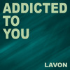 Addicted to You (Karaoke Instrumental Extended)