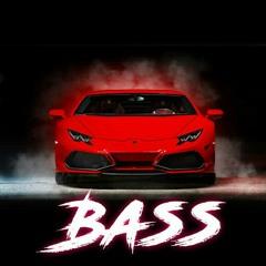 Morsmordre [Bass Boosted]