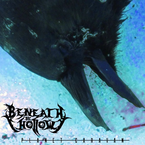 Beneath The Hollow - Planet Caravan (Black Sabbath Cover)