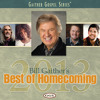Back Home Again (feat. Woody Wright, Stephen Hill & Joy Gardner)