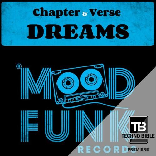 Tb Premiere  Chapter  U0026 Verse