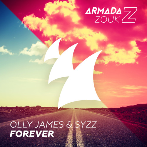 Olly James & Syzz - Forever