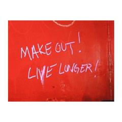 Take Or Break ! (Ft.Dylpopapill)