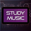 Reading Music (Concentration Music)