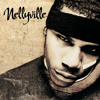 Hot In Herre (Album Version)