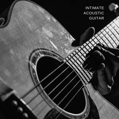 In My Life (Arr. For Guitar)
