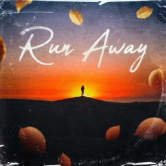 Thimlife - Run Away (Ft. CHIAЯA)