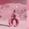 Pynk (feat. Grimes) (King Arthur Remix)