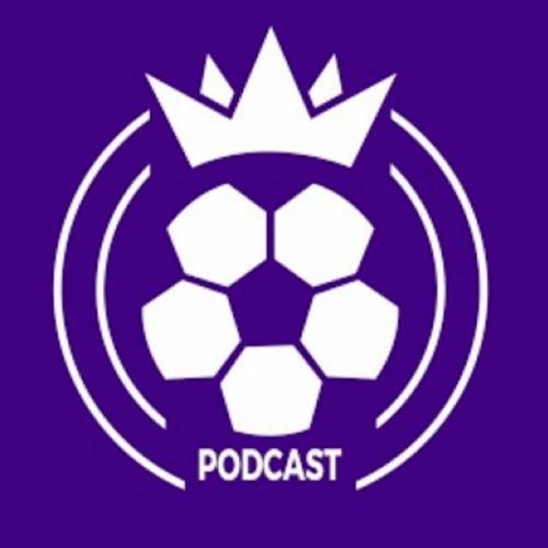 Reds têtes baissés, Toffees passionnés, patte Brendan Rodgers + Crystal Palace & Newcastle