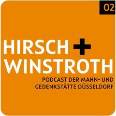 """Folge 2 """"Gaffer, Räuber, Profiteure"""""""