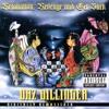 Initiated (feat. 2Pac a.k.a. Makaveli, Outlawz & Kurupt Tha Kingpin)