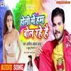 Download Holi Me Ham Bol Rahe Hai Mp3