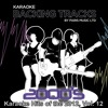I Wanna Dance With Somebody (Originally Performed By Glee Cast) [Karaoke Version]
