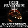 Download Code Pandorum - Event Horizon (Dennett Remix) Mp3