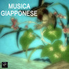 Lifescapes Music