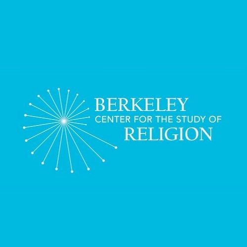 Berkeley Center for the Study of Religon