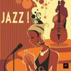 Smooth - Smooth Jazz Guitar Music