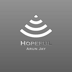 Hopeful Moments - Piano, Guitar And Strings