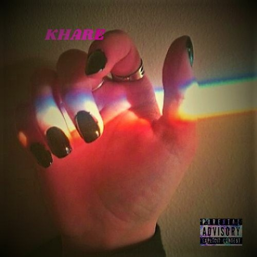 Khare - NUMB